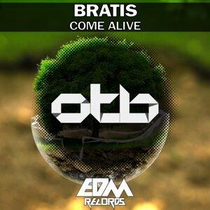 Bratis 歌手頭像