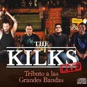 The Kilks 歌手頭像