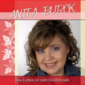 Anita Burck 歌手頭像