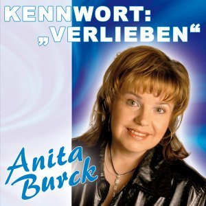 Anita Burck