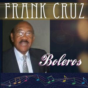 Frank Cruz 歌手頭像