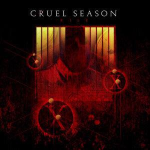 Cruel Season 歌手頭像
