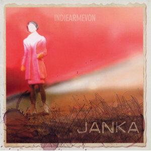 Janka 歌手頭像