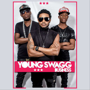 Young Swagg Business 歌手頭像