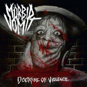 Mörbid Vomit 歌手頭像