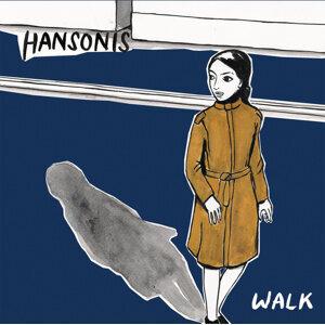 Hansonis 歌手頭像