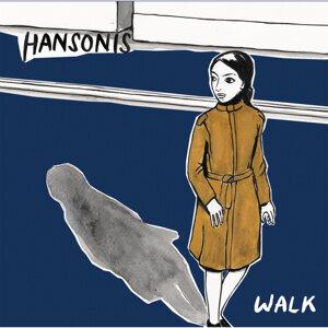 Hansonis