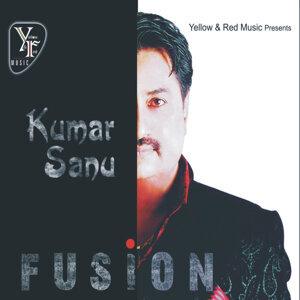 Kumar Sanu, Anuradh Podwal 歌手頭像