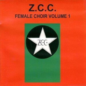 Z.C.C. Female Choir 歌手頭像