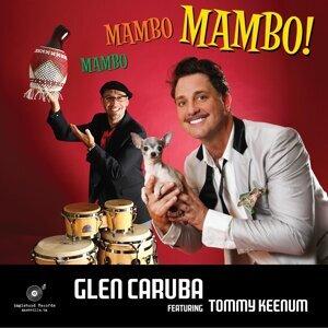 Glen Caruba, Tommy Keenum 歌手頭像