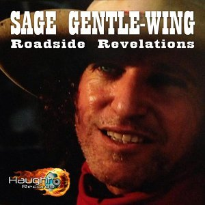 Sage Gentle Wing 歌手頭像