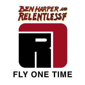 Ben Harper And Relentless 7 (班哈伯與絕情樂團)