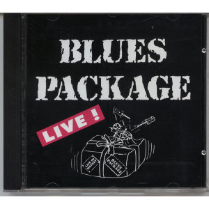 Blues Package