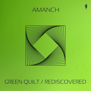 Amanch 歌手頭像