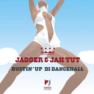 Jagger & Jah Yut 歌手頭像