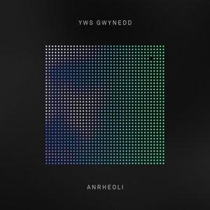 Yws Gwynedd 歌手頭像