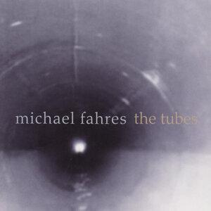 Michael Fahres 歌手頭像