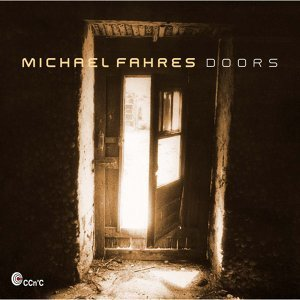 Michael Fahres