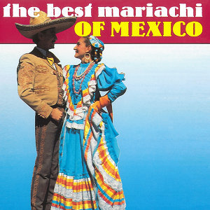 Gran Mariachi NuevoTecalitlan