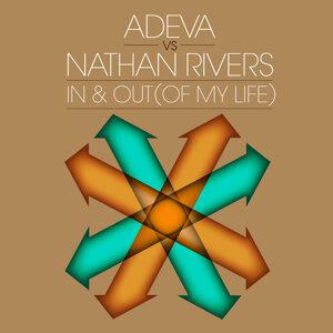 Adeva vs. Nathan Rivers 歌手頭像