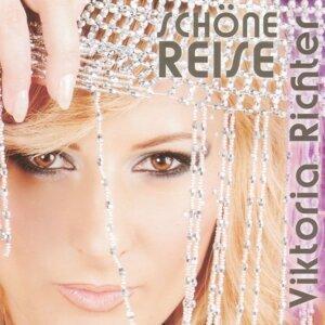 Viktoria Richter 歌手頭像