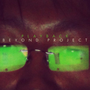 Beyond Project 歌手頭像
