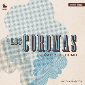 Los Coronas