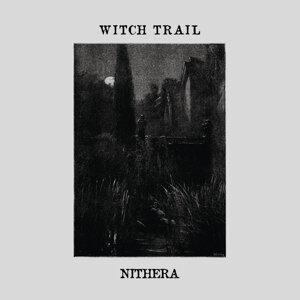 Witch Trail 歌手頭像