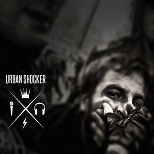 Urban Shocker 歌手頭像