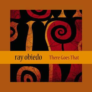 Ray Obiedo 歌手頭像