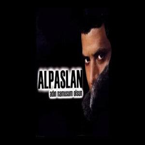 Alpaslan 歌手頭像