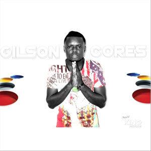 Gilson Cores 歌手頭像