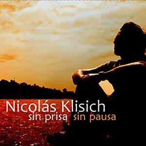 Nicolás Klisich 歌手頭像