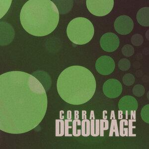 Cobra Cabin 歌手頭像