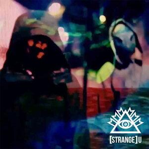 Strange U 歌手頭像