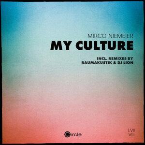 Mirco Niemeier