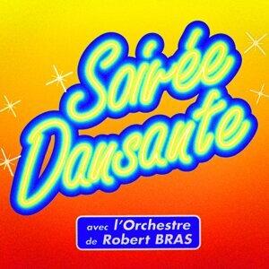 Robert Bras 歌手頭像