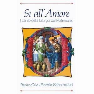 Renzo Cilia, Fiorella Schermidori, Coro Rabbuni 歌手頭像