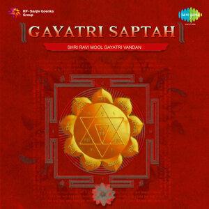 O. P. Rathore, Govind Saraswati 歌手頭像