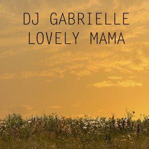 DJ Gabrielle 歌手頭像