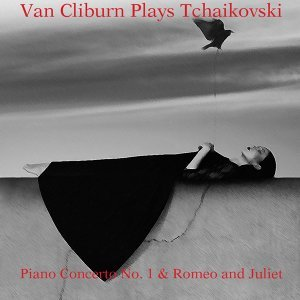 Van Cliburn, Pietro Argento, Orchestra della Svizzera Italiana 歌手頭像