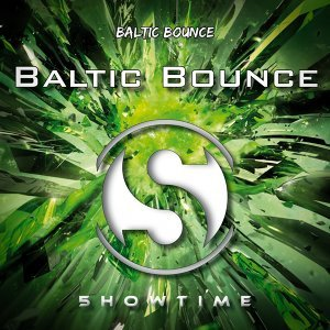 Baltic Bounce 歌手頭像