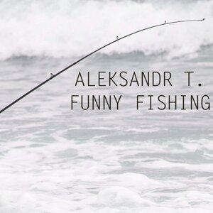 Aleksandr T. 歌手頭像