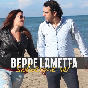 Beppe Lametta 歌手頭像