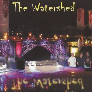 The Watershed 歌手頭像