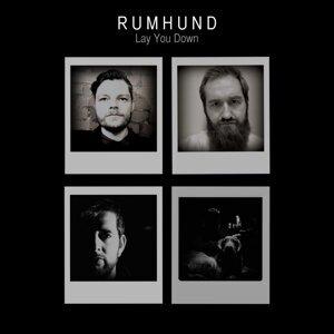 Rumhund 歌手頭像