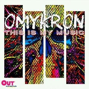Omycron 歌手頭像