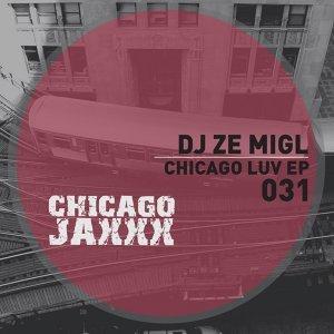 DJ Ze MigL