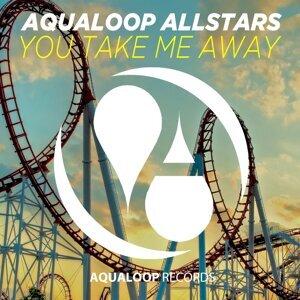 Aqualoop Allstars 歌手頭像