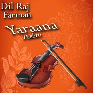 Dil Raj, Farman 歌手頭像